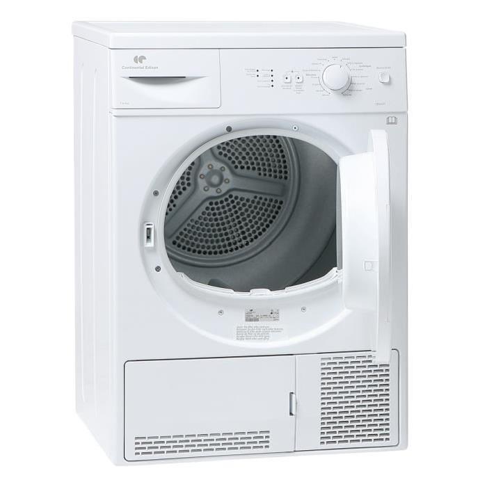 seche linge condensation pourquoi acheter un s choir. Black Bedroom Furniture Sets. Home Design Ideas